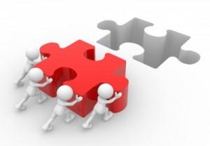 PLG_Conseil_Formation_Management-Devenir_Manager